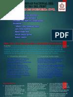 informes EXPOSICIONx.pptx