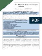 planeacion Bloque 4.docx