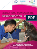Reproduccion_Animal.pdf