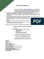 Indicaciones_Generales_2016B_END.pdf