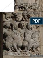 Revista Digital de Iconografía Medieval nº 17 (2017)