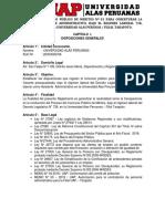 BASES-CONCURSO-PRIVADO-UAP.docx