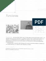 FUNCIONES ZILL.pdf