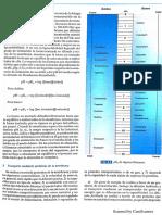 NuevoDocumento 2018-05-08.pdf
