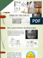 diapositivas de dibujo tecnico
