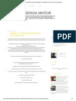 Membuat Charger  di motor.pdf