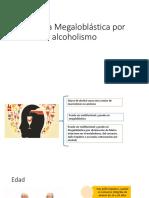 anemia-por-alcohol.pptx