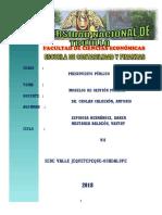 Modelos-de-Gestión-Pública GRUPO 1.docx