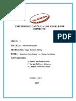 Contabilidad- I (1)