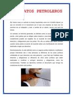 CONTRATOS-PETROLEROSSS.docx
