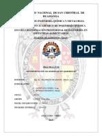 practica1deanalisisalimentoshumedadymasaseca-150423131718-conversion-gate02 (1).pdf