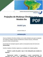 Mudancas Climaticas WorkETA 4