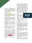 bioquiMetodología