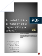 deor.pdf
