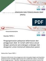 PKPO - Edit 5 Maret 2018