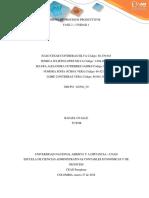 DPP-Grupo No. 102504_50