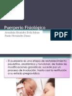 puerperiofisiolgico-131118215347-phpapp02