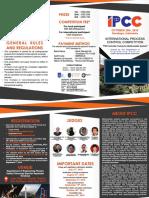 Leaflet IPCC 2
