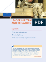 MSL_201_L10a_Leadership_Traits__Behaviors.pdf