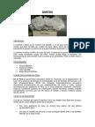 Informe Sobre Rocas
