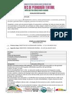 FICHA Postulacion Pedagogía Teatral 2018.docx
