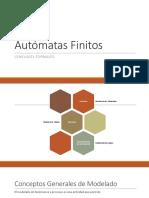 Autómatas Finitos.pdf