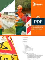Guia de señalización.pdf