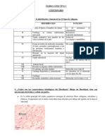 cuestionario-histologia-2