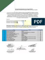 evaluación-grupo-1.pdf