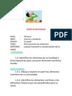 17301358-Sesion-de-aprendizaje-1º-grado-primaria.docx