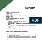PC-3-Ética-0583  2017-II.docx