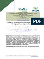 A-produção-de-gêneros-escritos-no-exame-de-proficiência-de-língua-portuguesa-para-estrangeiros-Brasil1.pdf