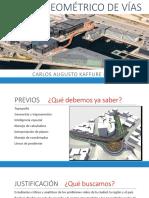 DISEÑO GEOMÉTRICO DE VÍAS-clase 1 (1).pdf