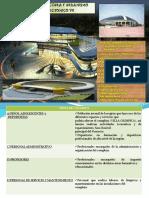 116875145 Programa Arquitectonico Polideportivo