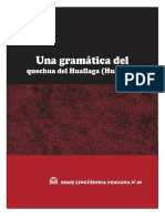 gramaticaquechuahunuco-140105232912-phpapp01.pdf