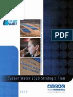 2020_Strategic_Plan.pdf