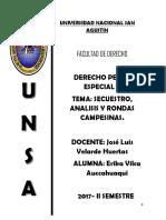 DELITO-DE-SECUESTRO.docx