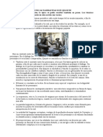 44964213-Tecnicas-narrativas.doc