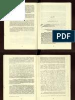 VI - la endocrinología criminal - Sexta Semana MARIANELLA 11.pdf