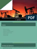 EQUIPO 5 - SISITEMAS DE DEPOSITO Y SEC ESTRATIGRAFICA.pdf