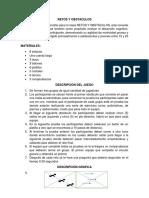 RETOS Y OBSTACULOS.docx