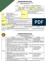 9. PLAN DE CLASE 9 EC-24-01-2018