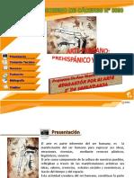 arteperuanoprehispavirrei-121021233539-phpapp01