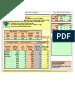 Chlorine_Feed_Calculator.xls