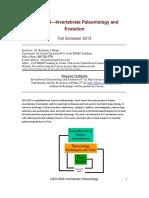 GEO-6350-Invert-Paleo-Syllabus.pdf