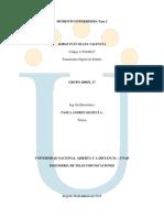 Ejercicio2A_Jorge_Olaya_Fase2.docx
