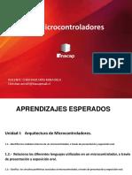 Clase 03 04-04-2018 Prog Microcontroladores