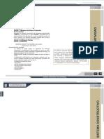 PROCESO DE INVESTIGACIÓN-DRYWALL.pptx