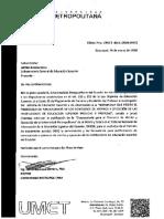 UMET-0151402001522166205_-Oficio-y-formatos_-28032018 (1)