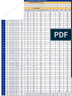 Www Tribology ABC Com Calculators Iso Shafts Htm